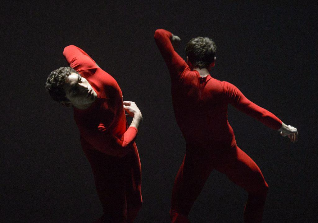 madrid-danza-festival