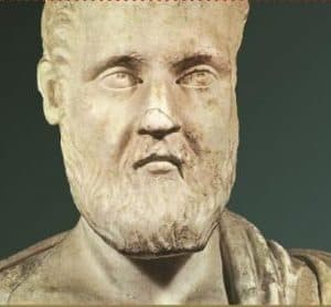 Isócrates