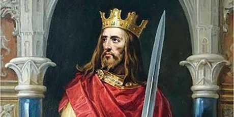 Juan-Castilla-crisis del Siglo XV