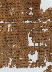 epistolografía-griega