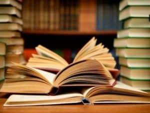 enciclopedia-diccionarios-lema-ejemplo-lexicográfica-grafía-ordenación