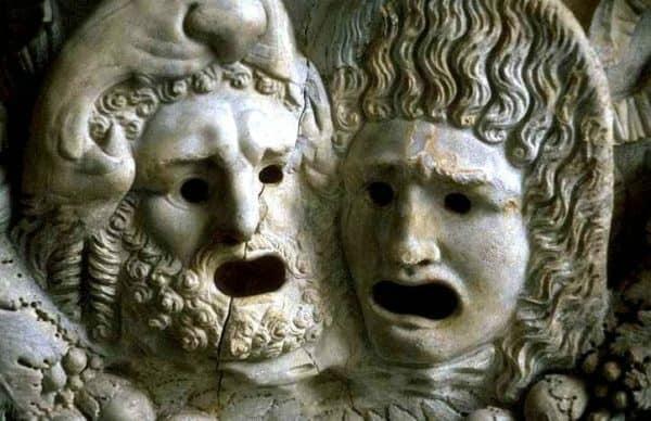 tragedia-griega