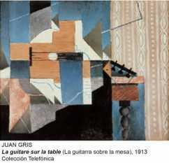 cubismo-mncars