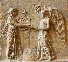La historiografía griega