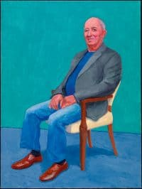 David-Hockney-juda