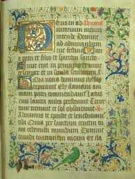 latín-medieval-mundo medieval