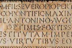 acusativo-lexicografía-latina-semántica-cognitiva