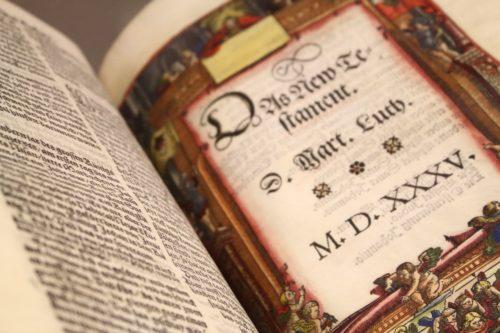 Lingüística del latín medieval