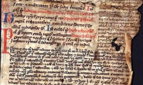 vocálica-latín-medieval-consonantismo