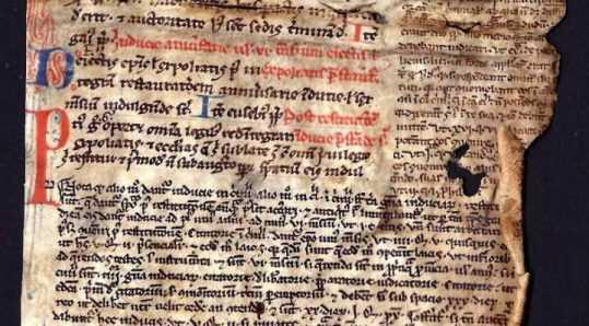 morfosintaxis latinovulgar-vocálica-latín-medieval-consonantismo
