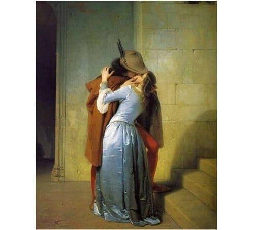erótica-teatro-romántico-romance