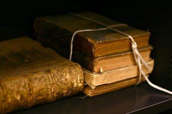 poética-neoclasicismo-español-barroco