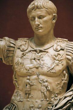 Gayo-Julio-César