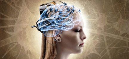 adivinanza-POLISISTEMAS-Lingüística cognitiva