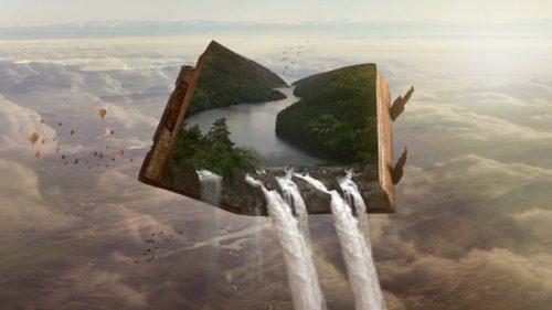 La lírica como género literario