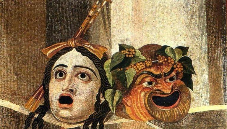 sátira-Persio-personaje