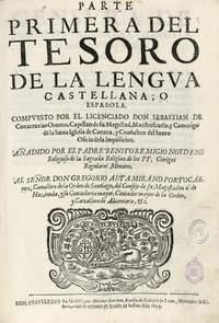 Tesoro-Covarrubias