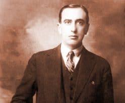 Vicente-Huidobro-creacionismo