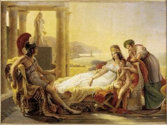 Eneida-Virgilio