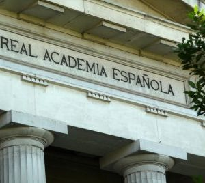 Academia