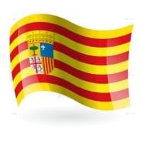 Variedades lingüísticas de Aragón