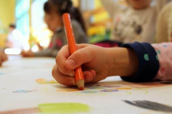 Máster-Educación-Intercultural-Sociología-Educativa