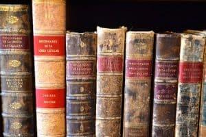español-lengua-académica-Academia-lexicografía bilingüe-plurilingüe-monolingüe