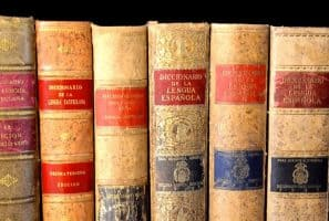 diccionarios-monolingüe-bilingües-plurilingües-didácticos-temáticos-ideológicos