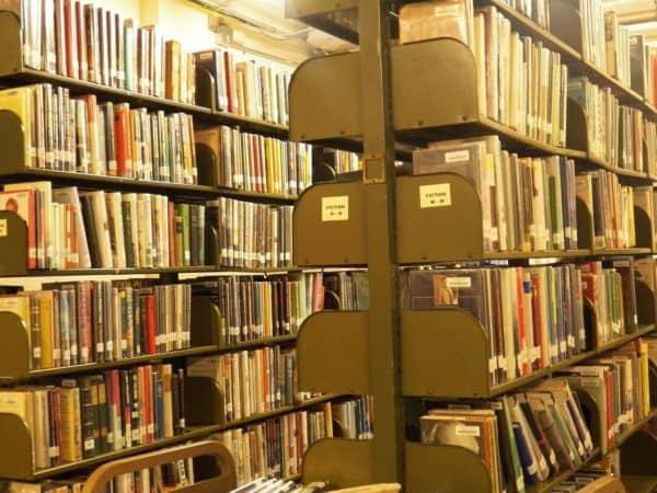 diccionarios didácticos