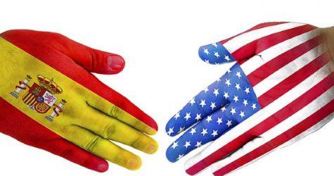 Sociolingüística-español-estados unidos-EE.UU