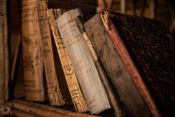 lexicografía monolingüe