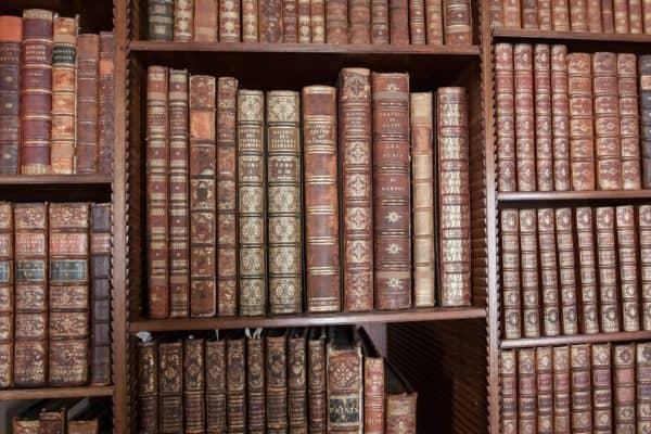 La lexicografía plurilingüe