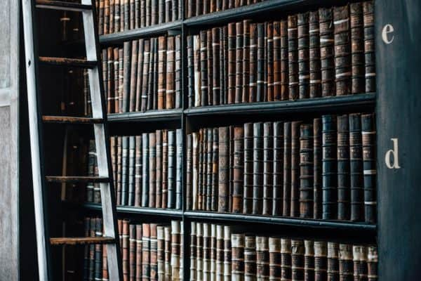 lexicografía plurilingüe XIX