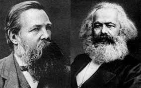 corrientes-marxistas-teorías