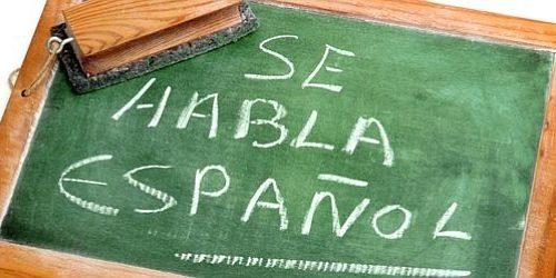 español-América