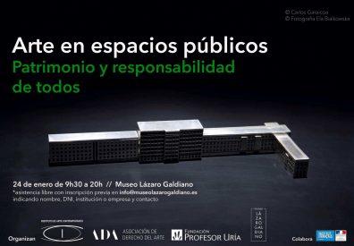 Arte-espacios-públicos