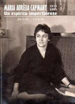 Aurelia-Capmany