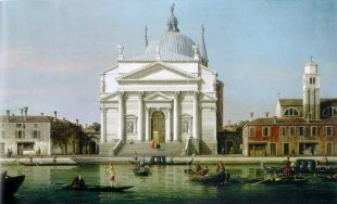 Canaletto-4