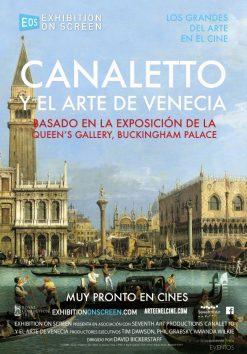 Canaletto-Cine