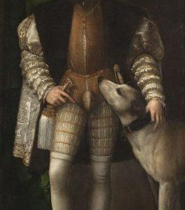 Emperador-Carlos V