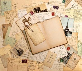 metáfora del viaje-Micro cuentos-periféricos-Publicaciones Digitales