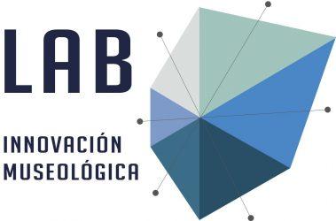 lab-innovación-museológica