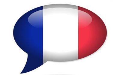 unidad léxica-polifonía-Lexicografía del francés