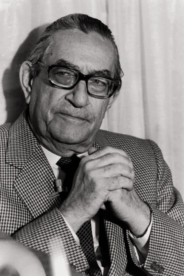 Preguerra-Luis Rosales