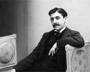 Proust_Marcel