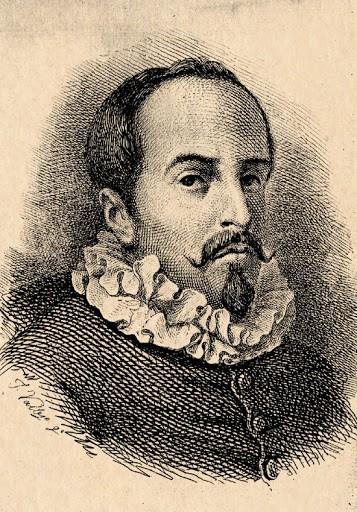 Ruiz de Alarcón-Guillén de Castro