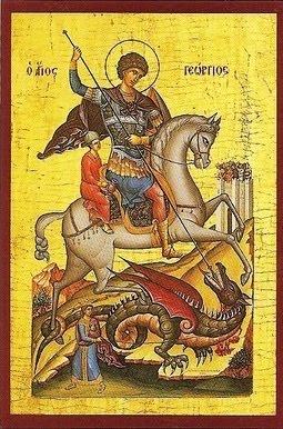 Jordi-Sant-Jordi