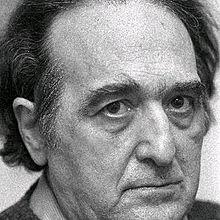 Sánchez_Ferlosio