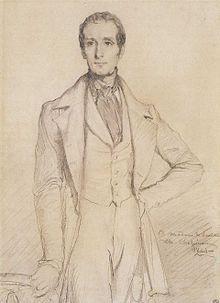 Alphonse_de_Lamartine