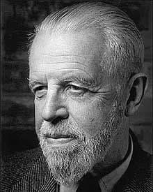 Alfred-Kroeber